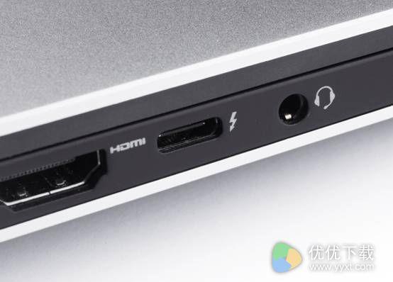 USB3.1与雷电3接口区别是什么?