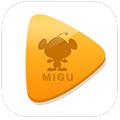 咪咕视频iOS版 V3.0.5