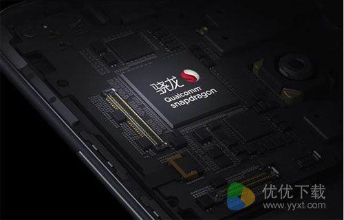 骁龙821处理器等于骁龙820超频版1