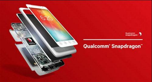骁龙821处理器等于骁龙820超频版3