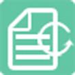 涂师傅文档修复官方版 v2.0.1
