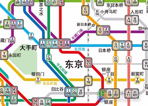 Mini Metro测评:让你欲罢不能的地铁设计游戏1