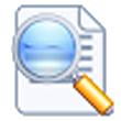 佳佳数据恢复软件官方版 v6.0.0