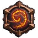 炉石传说盒子最新版 v3.0.0.50421