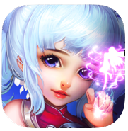 神话大陆iOS版 V1.4
