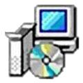 广电工程概预算软件官方版 v5.1