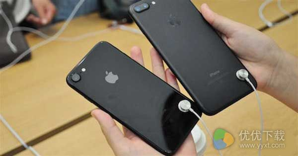 iPhone 8 plus猜想:OLED+双玻璃