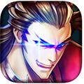 连斩无双OL iOS版 V1.4.18