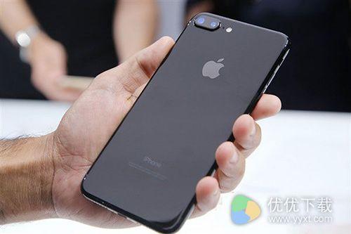 iPhone7 Wifi不稳定掉线解决办法1