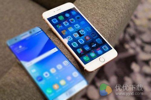 iPhone7屏幕碎了解决办法及换屏价格介绍3