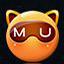 网易MuMu模拟器官方版 v1.2.6