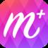 美妆相机app安卓版 v2.8.0.0