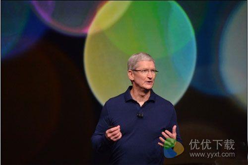 谷歌发现iOS 10核心漏洞1