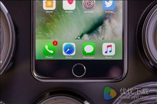 谷歌发现iOS 10核心漏洞2