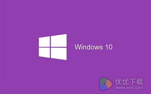 Windows 10周年正式版更新:14393.445