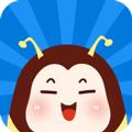 高考蜂背安卓版 v5.10.2
