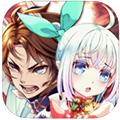螺旋境界线iOS版 V1.3.1