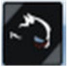 亦幻内存工具绿色版 v1.5