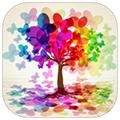 美图壁纸主题iOS版 V1.10