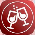 Wine官方版 V1.9.22