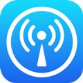WiFi伴侣安卓版 v5.0.3