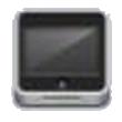 个性U盘图标官方版 v1.0