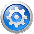 DriverMax官方版 v9.15