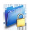 易佳通数据管家官方版 v5.04
