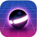 PinOut iOS版 V1.0.2