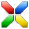 迅捷会员管理系统绿色版 v1.7