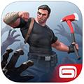 僵尸危机:生死之战iOS版 V1.0.11
