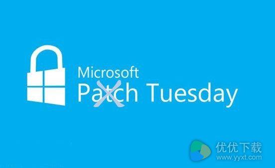 Windows7 SP1升级包