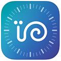 蜗牛睡眠iOS版 V3.0.5