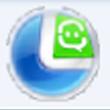 淘晶微信聊天恢复器绿色版 v4.5.6