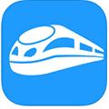 智行火车票iOS版 V7.3.1