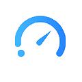 测网速iOS版 V3.3