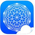 云墙专业版iOS版 V2.0.1