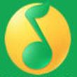 QQ音乐官方版 v12.97.3267