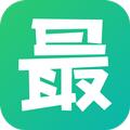 穷游最世界安卓版 v2.0.2