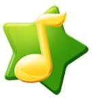 酷狗繁星伴奏PC版 v4.6.1.0