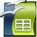 九中排课软件绿色版 v1.0