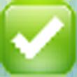审计大师官方版 v13.8.1