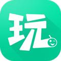 王者荣耀爱玩助手安卓版 v1.1.1