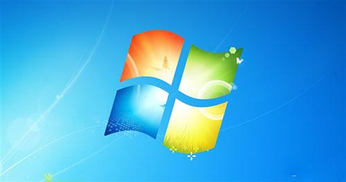 微软OEM授权将停止 Win7/8.1彻底清出市场1