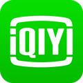 爱奇艺视频安卓版 v7.10.1