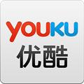 优酷安卓版 v5.10.3