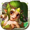 传奇大陆iOS版 V1.0.0