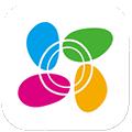 萤石云视频iOS版 V3.3.4.160921
