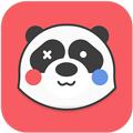 GOIN安卓版 v1.0.6
