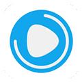 南瓜播放器iOS版 v2.0.1